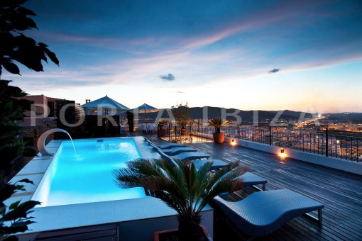 pool-terrace-sunset-villa-Ibiza