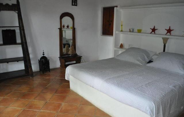 bedroom-Cala-Vadella-villa