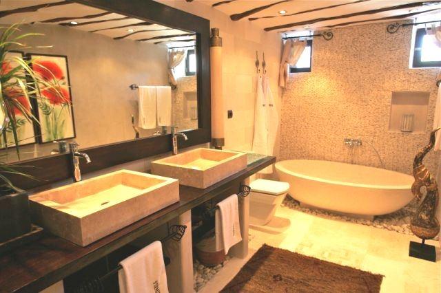 San-Miguel-villa-bathroom