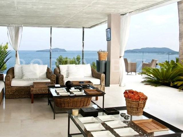 relax-marvelous villa-ibiza-unique seaview
