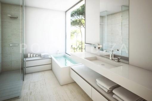 bathroom-cala lena-ibiza-project