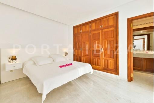 bedroom2-villa-roca llisa