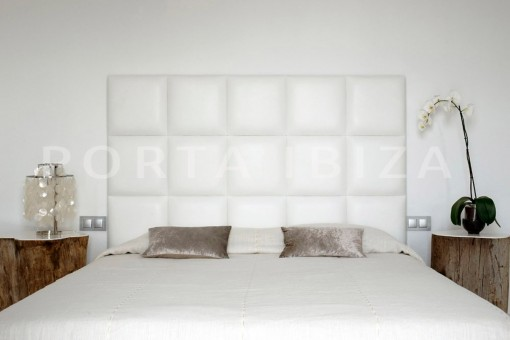 bedroom4-marvelous villa-calo d'en real-ibiza