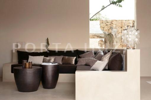 chillout-marvelous villa-calo d'en real-ibiza