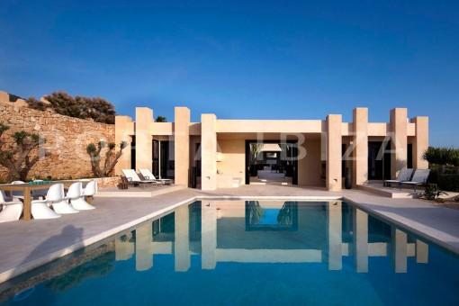 marvelous villa-calo d'en real-ibiza-pool