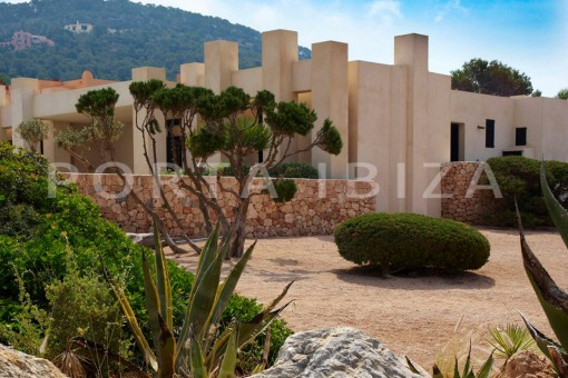 marvelous villa-calo d'en real-ibiza