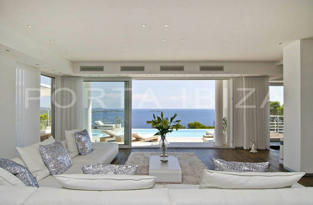 livingroom-marvelous seaview