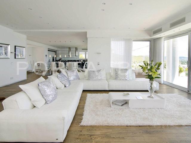 modern villa-ibiza-livingroom