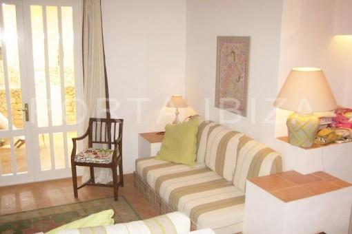 livingroom-ibiza-calo den real