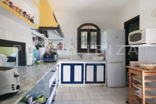 kitchen-san carlos-ibiza