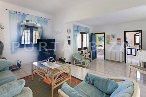 livingroom-villa-san carlos-ibiza