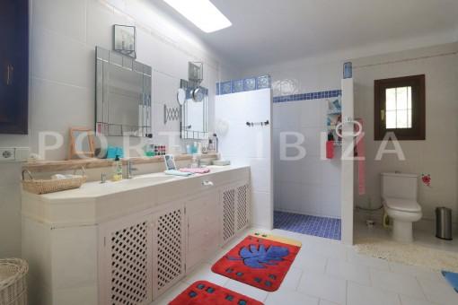 masterbathroom-san carlos-ibiza