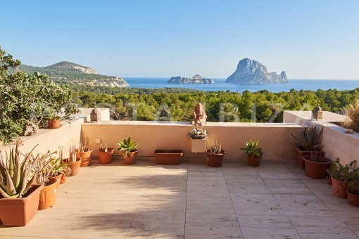 cala carbo apartment vista jpg
